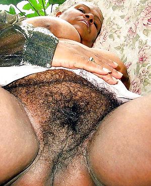 Amateur mature ebony women porn