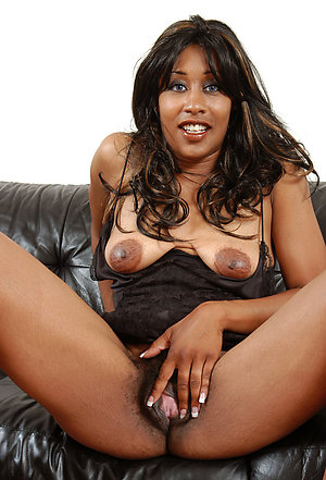 Perfect ebony old women xxx