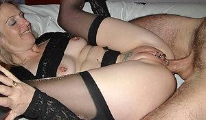 Slutty amateur mature fuck pics