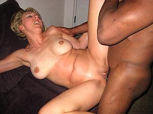 Xxx mature couples fucking photos