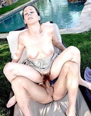 Amazing mature wife fucking