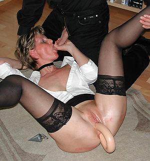 Pretty mature woman fuck amateur pics