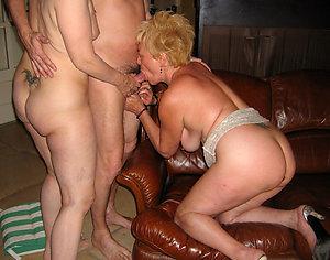 Sexy women getting fucked homemade pics