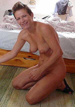 Private pics of mature girlfriend porn