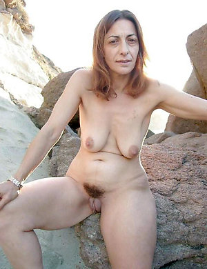 Xxx pics of mature nude girlfriends