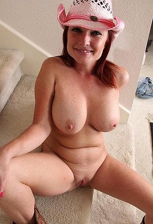 Inexperienced nude ex girlfriend pics
