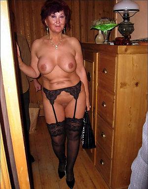 Xxx mature amateur girlfriend pics