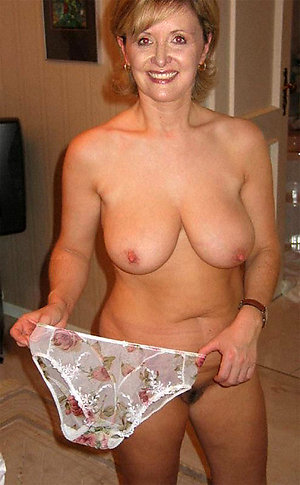 Private pictures of ex nude girlfriends