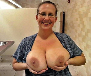Super-sexy amateur old ex girlfriends