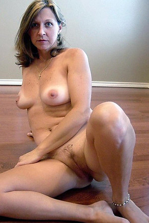 Sweet amateur older girlfriends pics