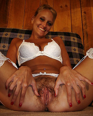 Real nude sexy mature girlfriends pics