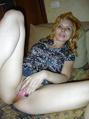 Best free girlfriend slut pics