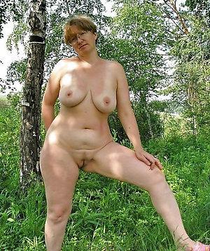 Whorey amateur mature ex girlfriend