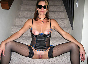 Handsome horny mature sluts with glasses