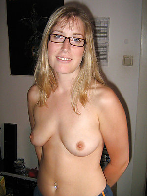 Beautiful hot matures with glasses pics