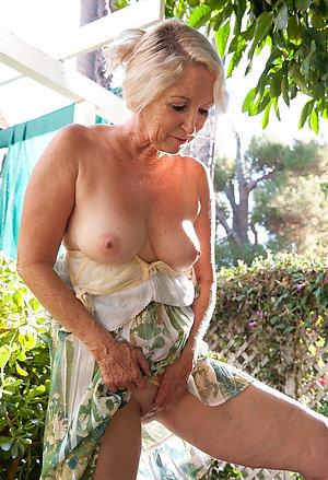 Handsome big tit grannies pics