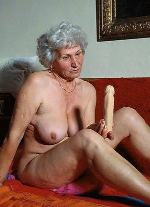 Free xxx mature sexy granny