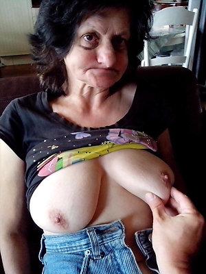 Private pics of amature granny porn