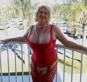 Private pics of old ladies sex