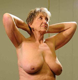 Best hot mature grannies sex pics