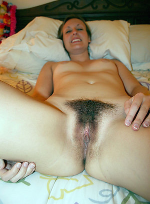 Xxx older wife hairy pussy