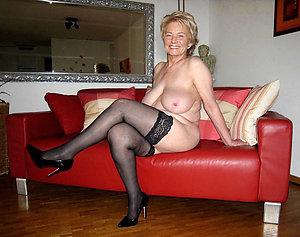 Bitchy older women in heels sex pics