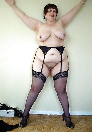 Xxx mature sluts in heels pics
