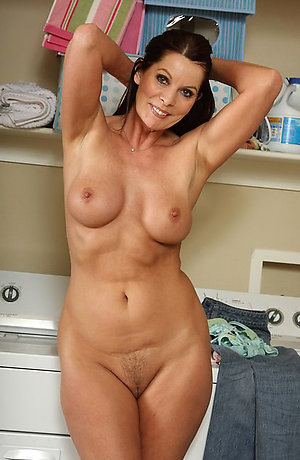 Handsome homemade mature wife pics