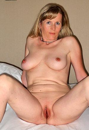 Xxx hot Brenda mature wife orgasm