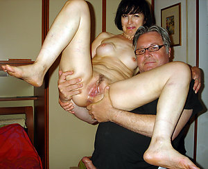 Xxx horny mature bitches photos