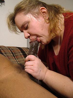 Beautiful mature interracial xxx pics