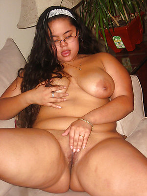 Homemade latina mom xxx pictures