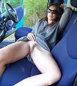 Free mature mature legs stockings