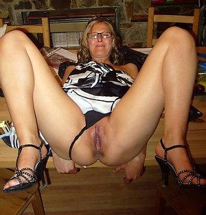 Xxx private hot mature legs pics