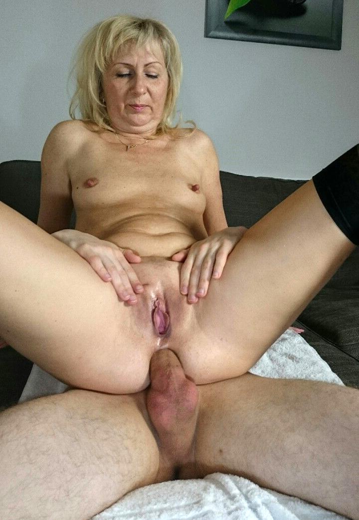 Hot nude bent over girls
