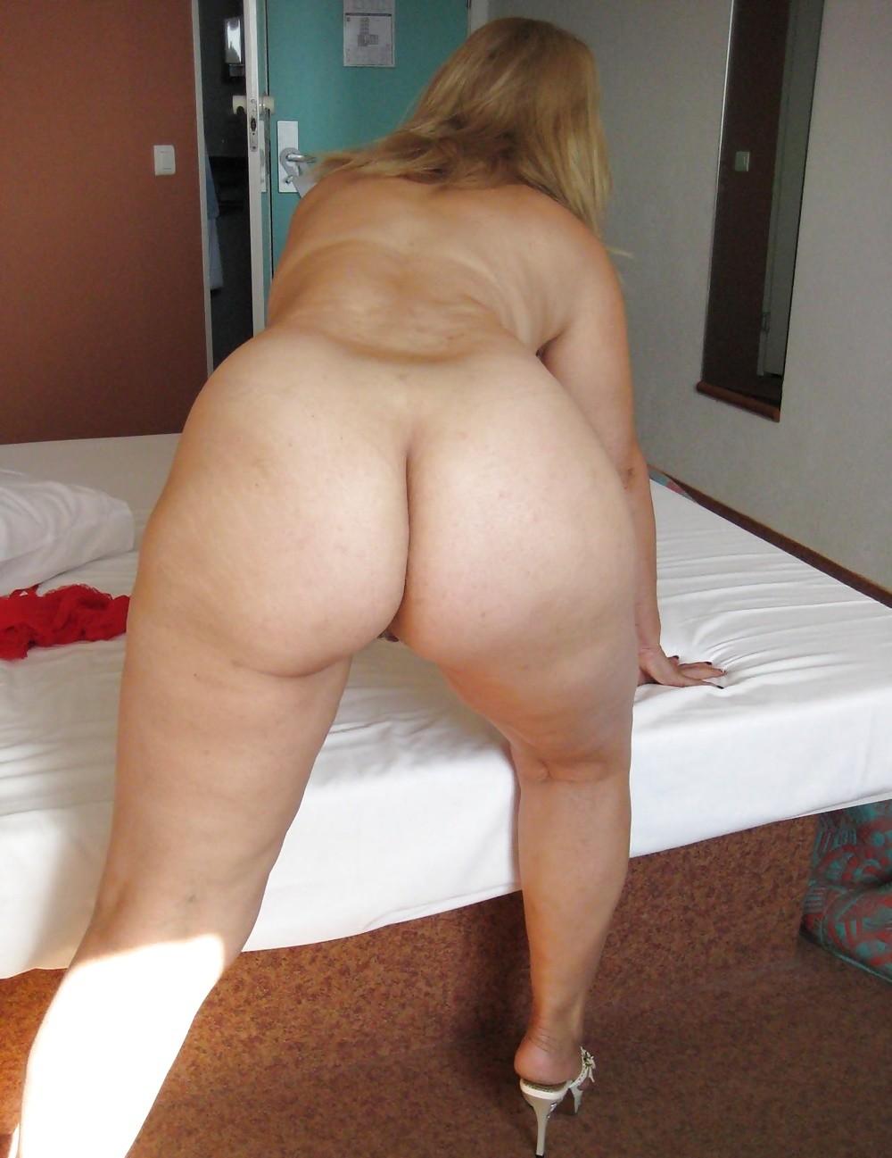 Butt sex gay free