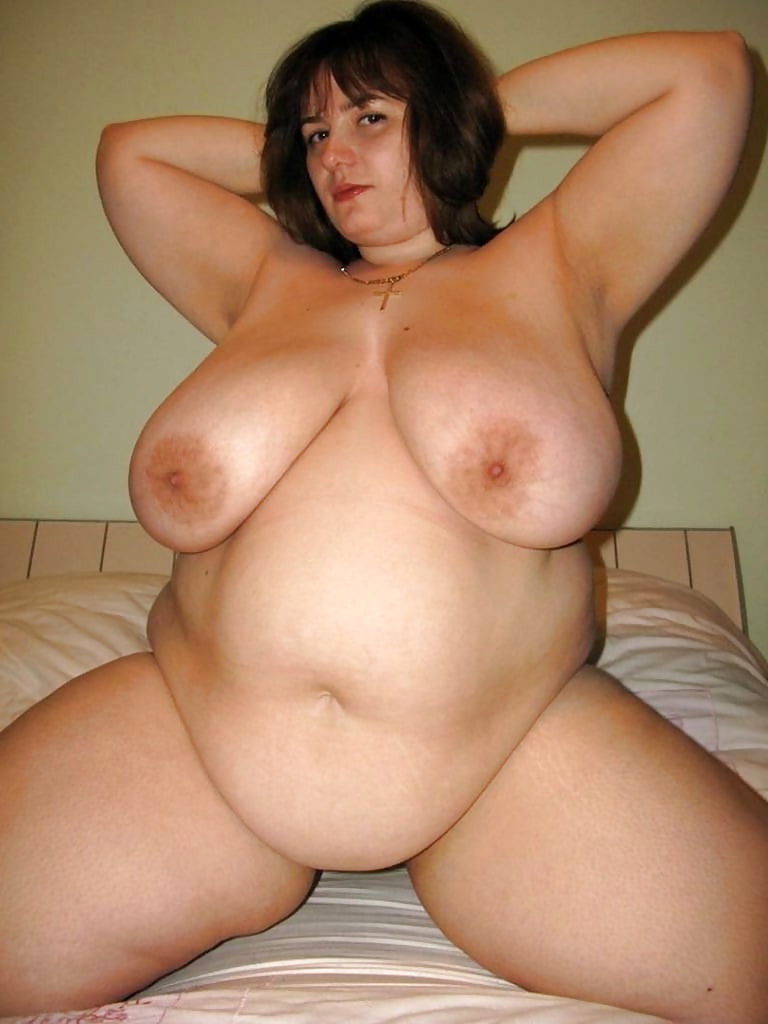Bbw Ebony Huge Ass Huge Tits