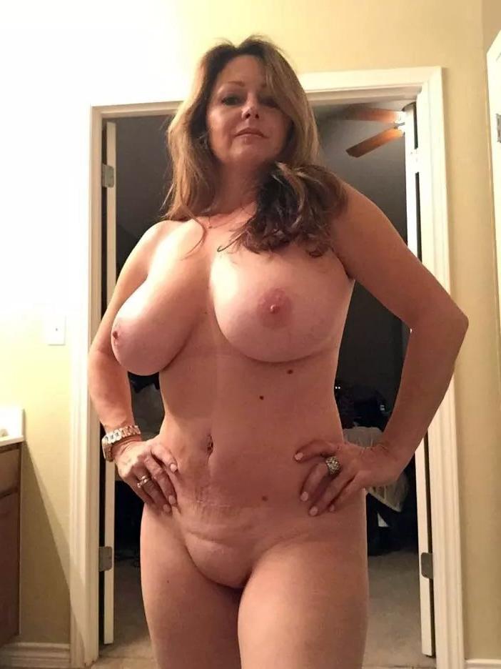 Xxxmature woman