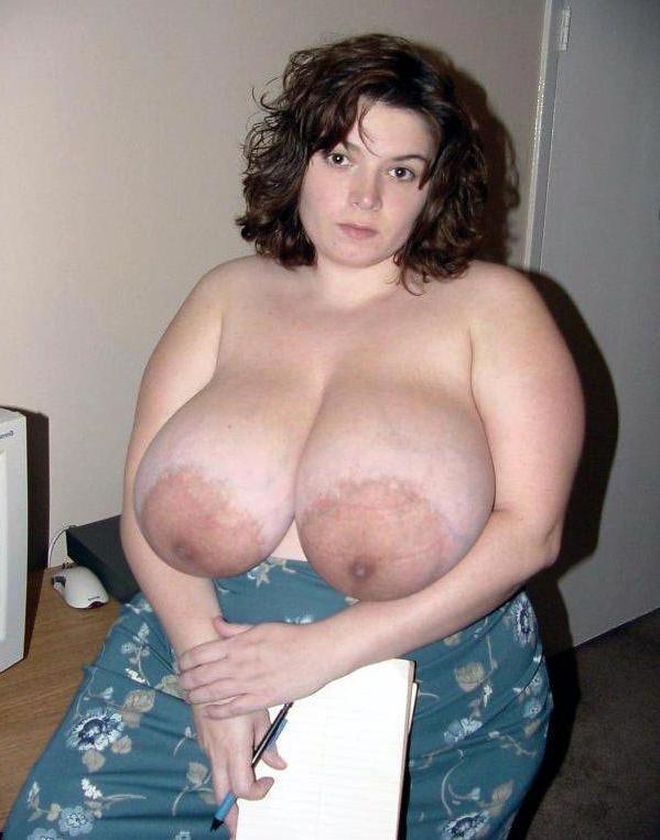 porn push best sex girl
