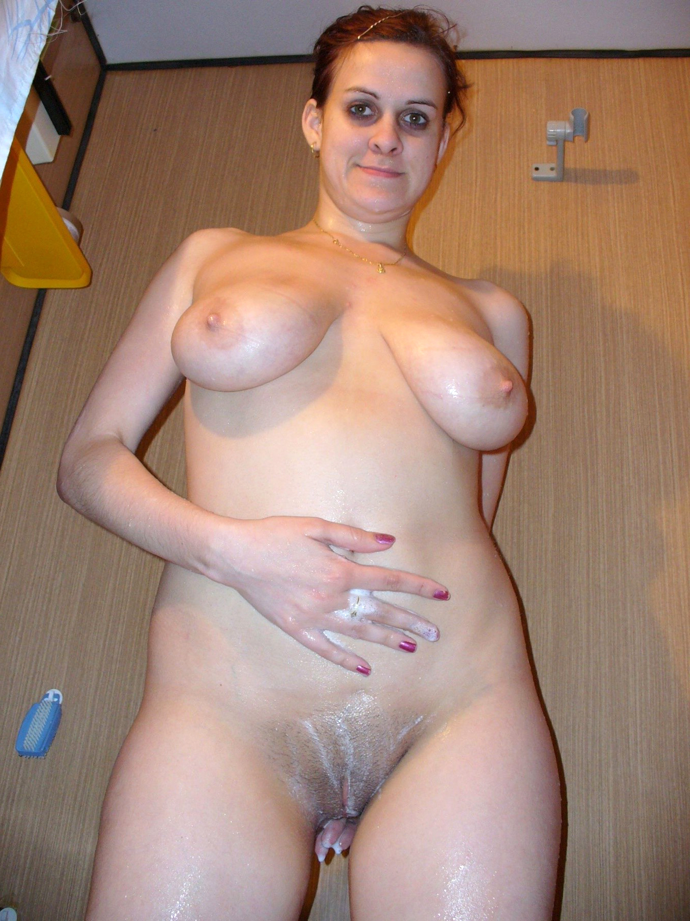 Amateur galleries naked Homemade Porn