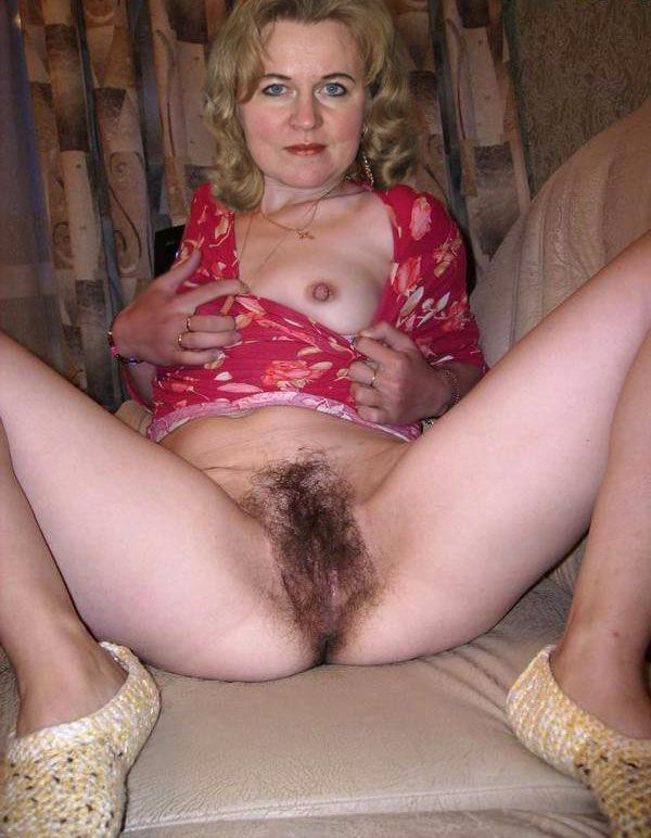 Blonde cheerleaders naughty nude