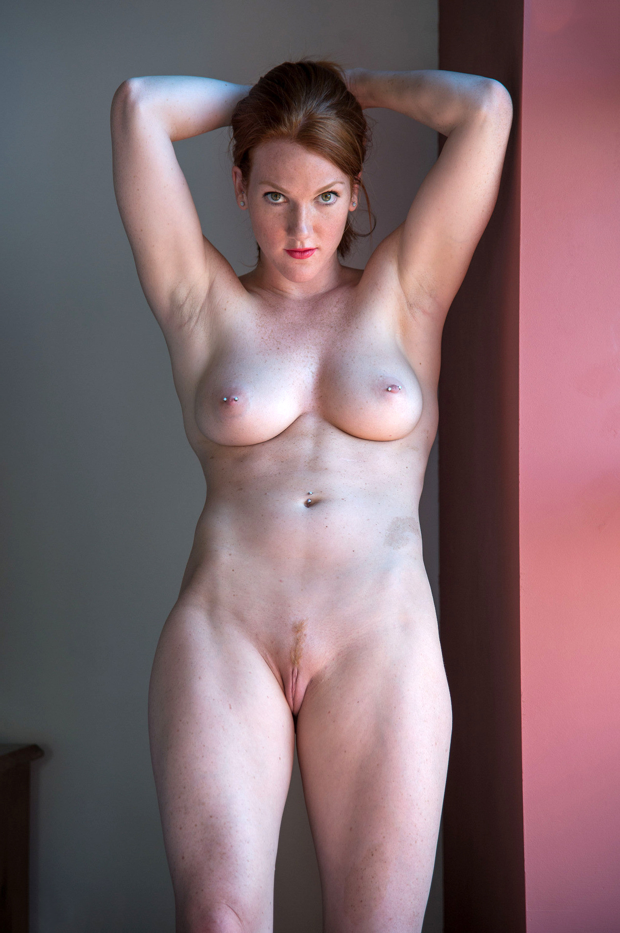 Housewife Nude Sex