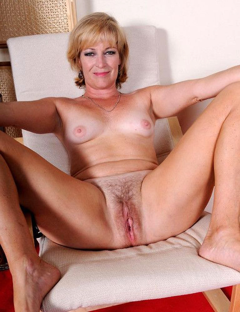 pictures of naked grownup ladies