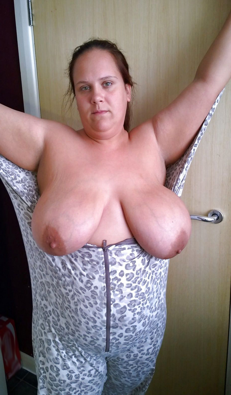 Bbw of the day