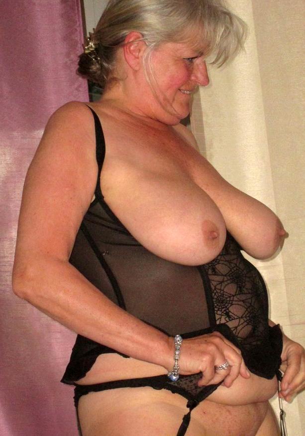 Women naked older Best Nude