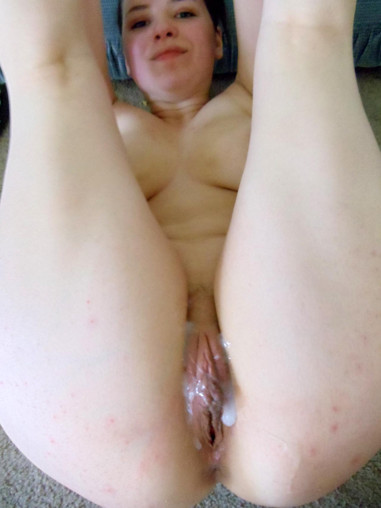 sexy girl flashing upskirt gif