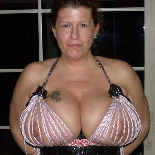 Mature saggy tits Saggy tits