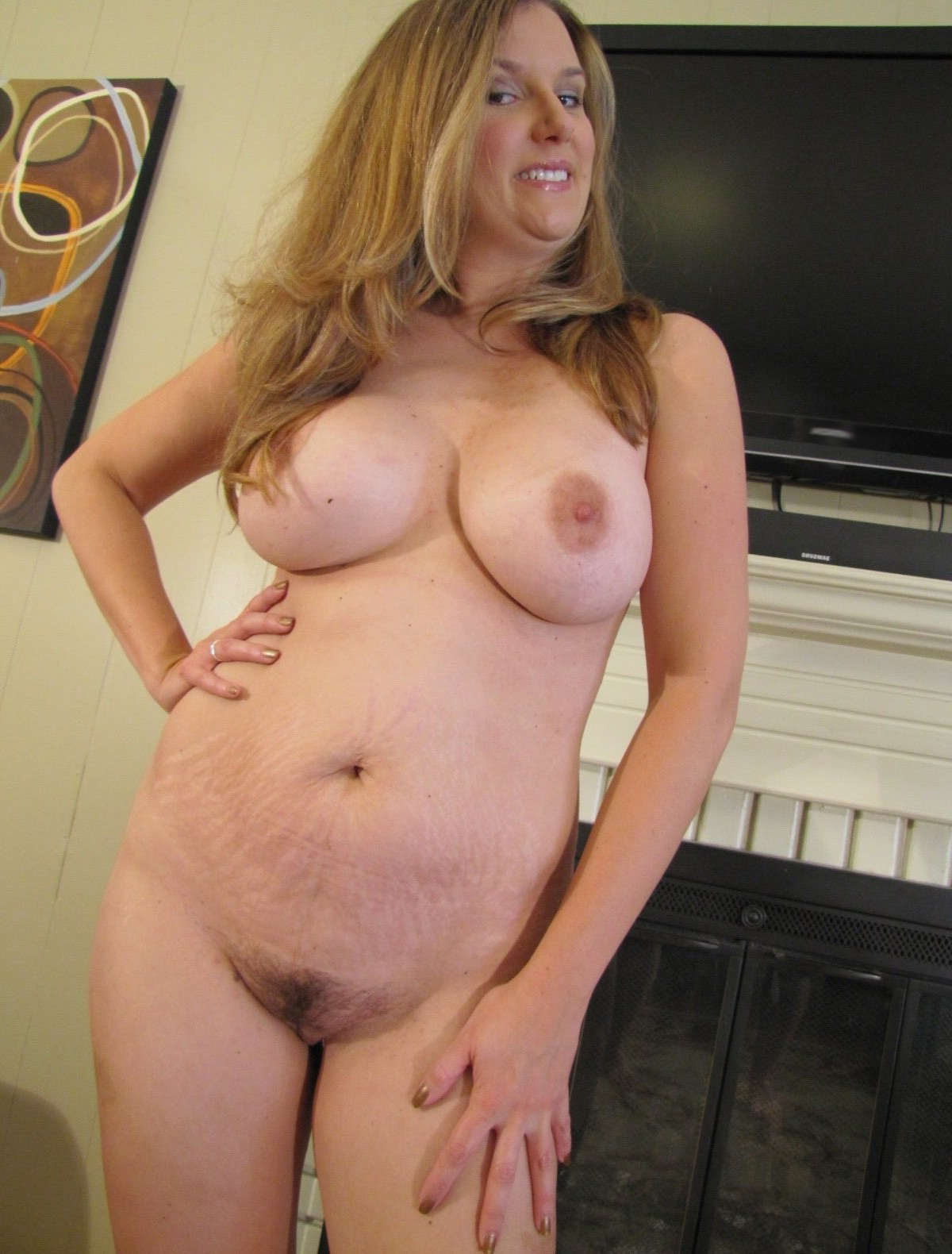 Mature first time porn