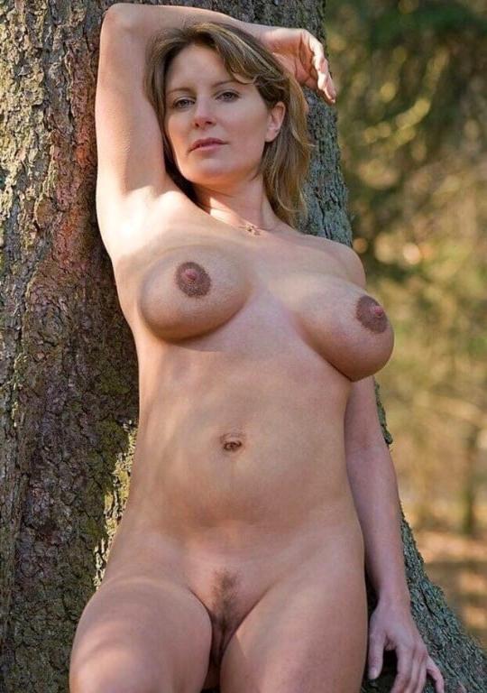 Secy hot models naked