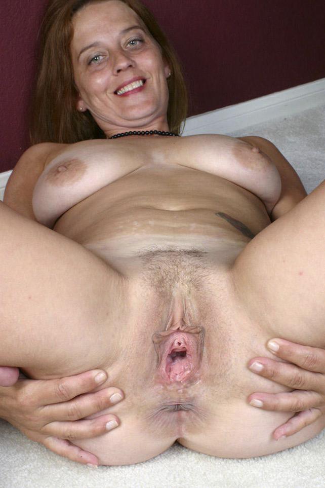 Xxx mature women Amateur: 429,634